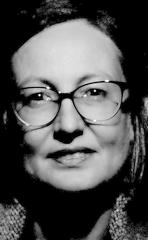 Anja Kornerup-Bang