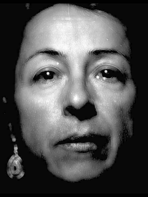 Caroline Lahmek