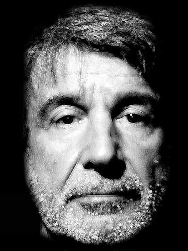 Gérardo de Pablo