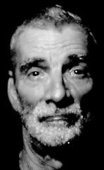 Hervé Bourdin