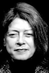 Mireille Mingarelli