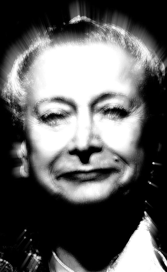 Muriel Poulaillon